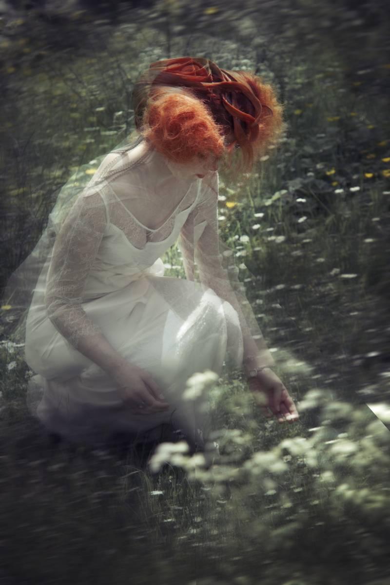 photos réalisées par Areanow Studio